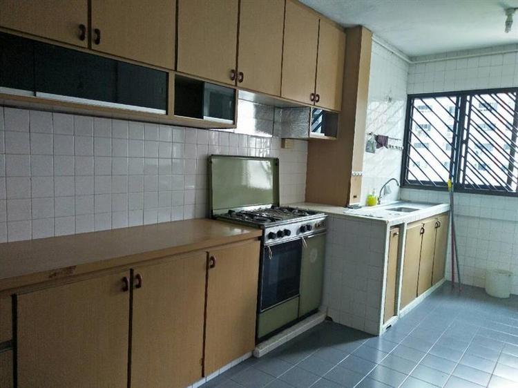 249 Jurong East Street 24