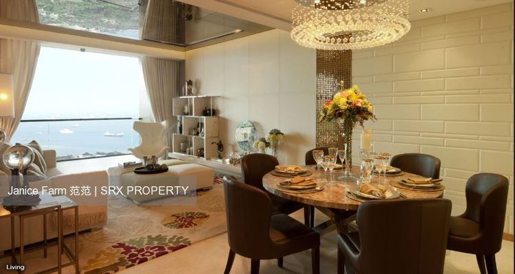 Marina One Residences (D1), Apartment #215083651