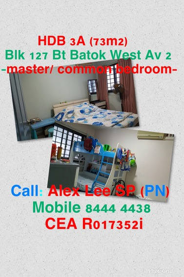 419 Bukit Batok West Avenue 2