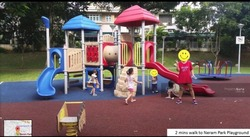 Seletar Hills Estate photo thumbnail #15