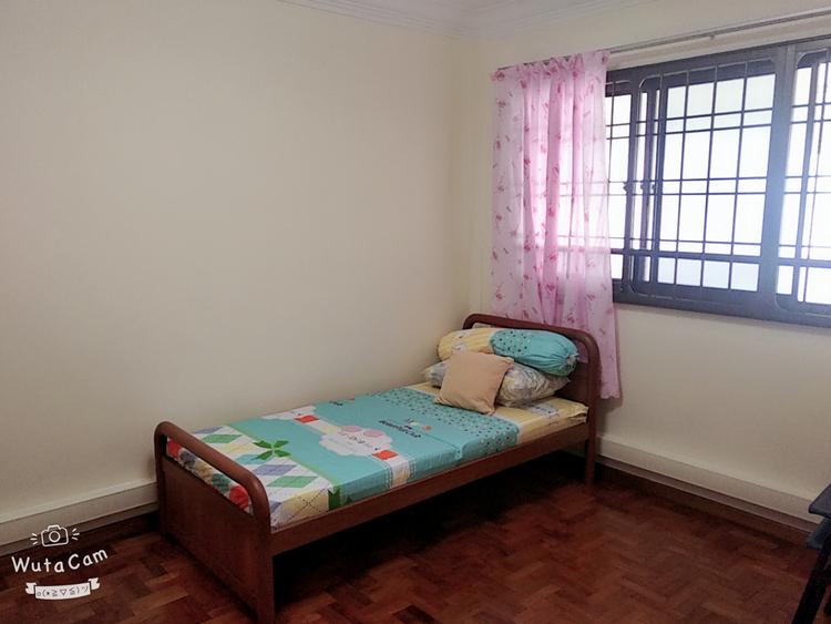 477 Jurong West Street 41