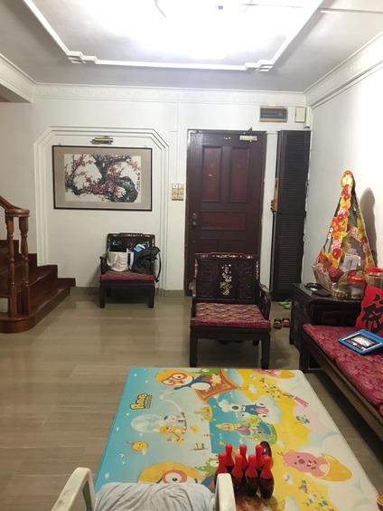154 Yung Ho Road