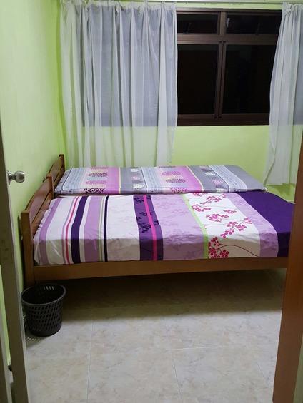 290F Bukit Batok Street 24