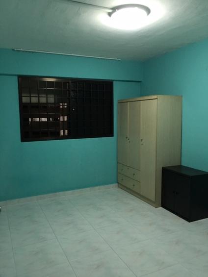 335 Serangoon Avenue 3