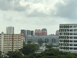 bishan-street-24 photo thumbnail #5