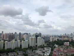 the-regency-at-tiong-bahru photo thumbnail #13