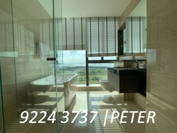 Marina One Residences (D1), Apartment #194151572