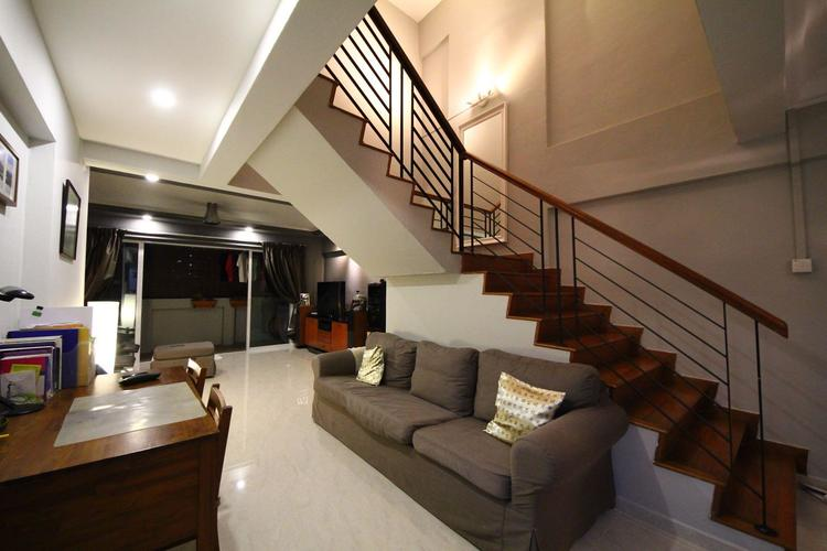 354 Bukit Batok Street 31