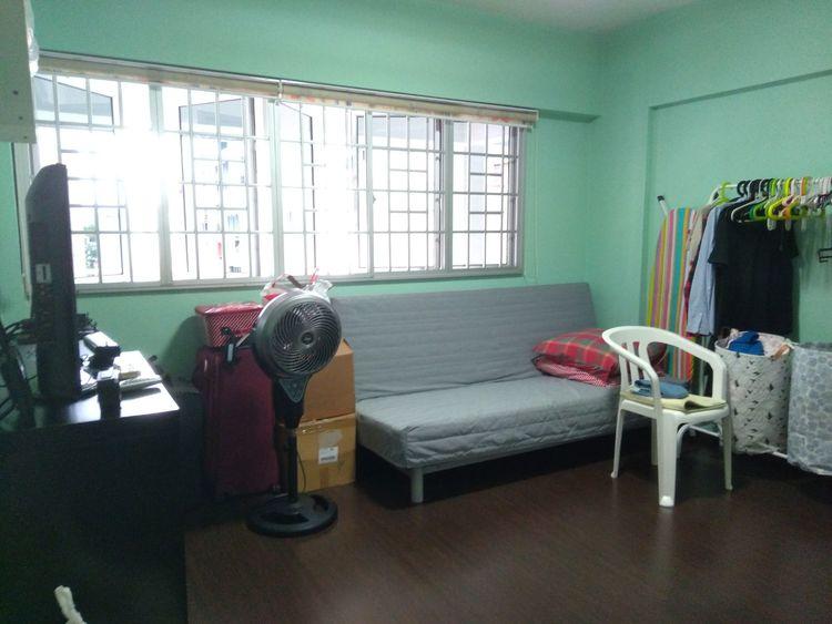 218 Bukit Batok Street 21