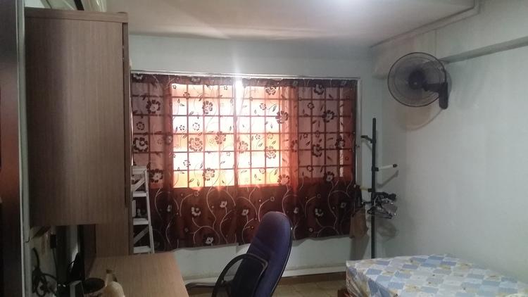 312 Serangoon Avenue 2