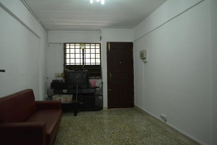 526 Bedok North Street 3