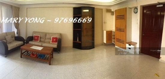 464 Pasir Ris Street 41