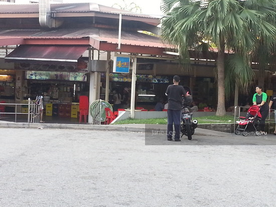 Bukit Batok West Avenue 8