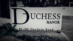 Duchess Manor photo thumbnail #4