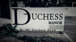 Duchess Manor photo thumbnail #27