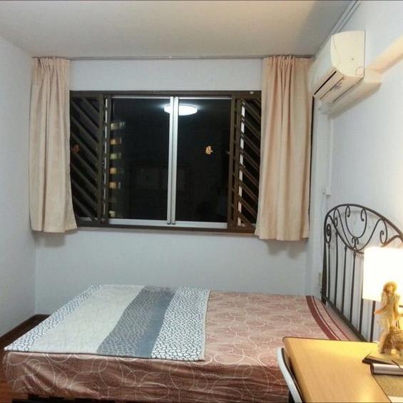 863 Yishun Avenue 4