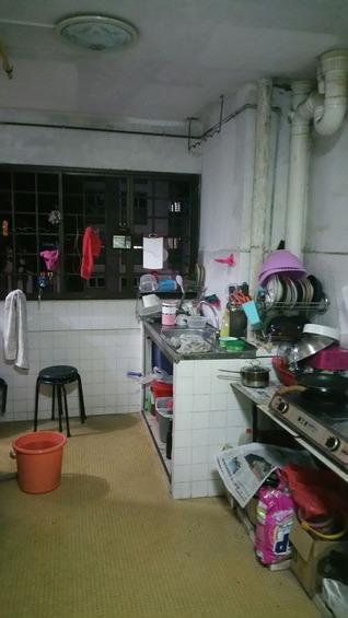 625 Ang Mo Kio Avenue 9