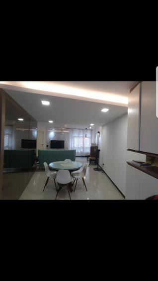 678C Jurong West Street 64