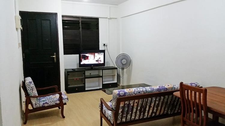 253 Jurong East Street 24