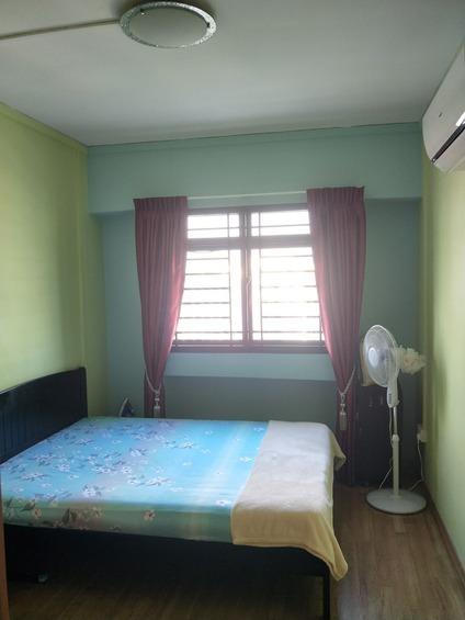 648 Jurong West Street 61