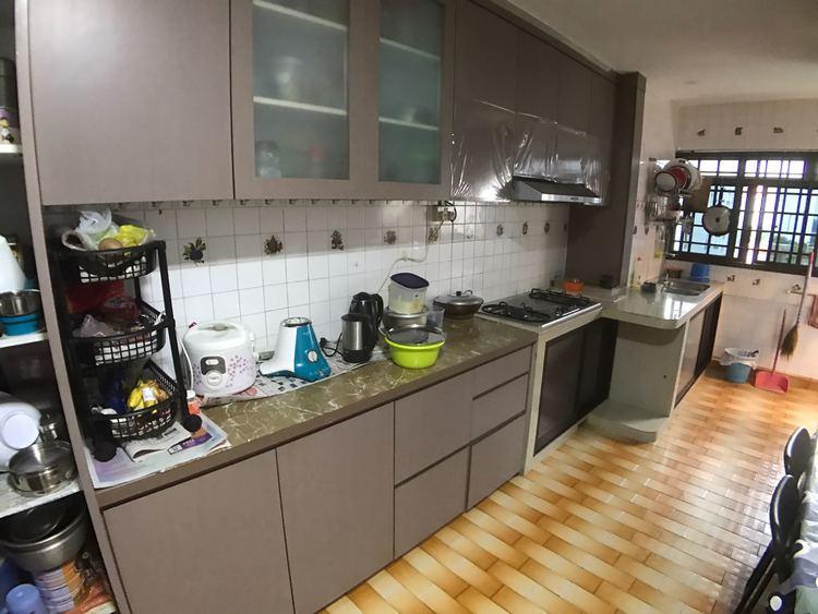 146 Jalan Bukit Merah