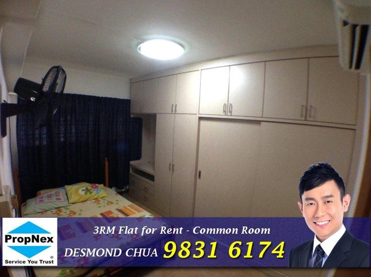514 Jurong West Street 52