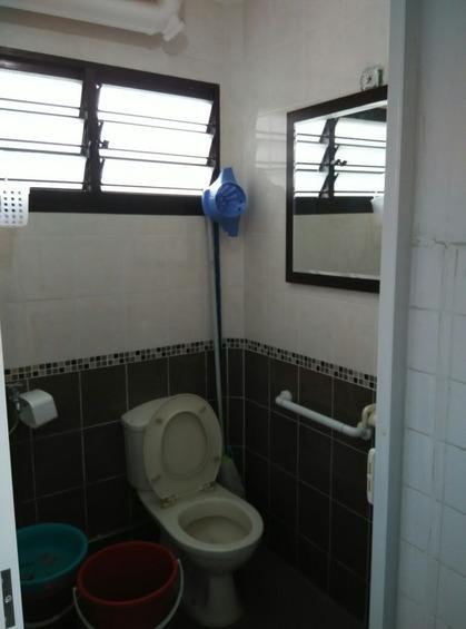 360 Bukit Batok Street 31