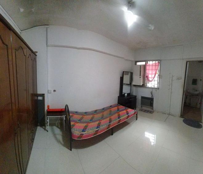 337 Hougang Avenue 7