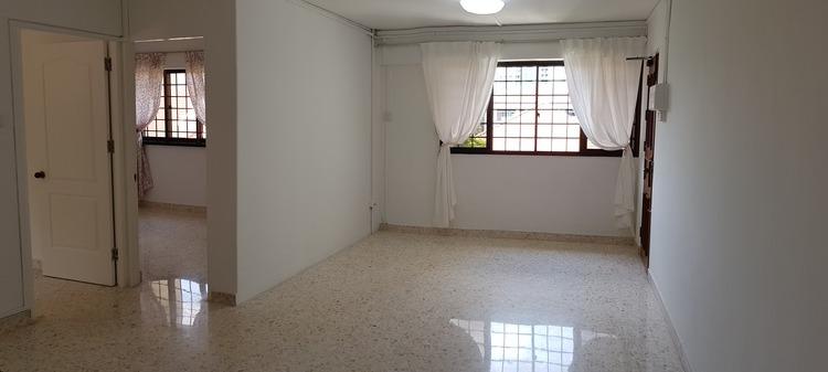 634 Ang Mo Kio Avenue 6