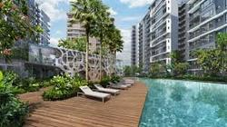 Grandeur Park Residences photo thumbnail #11