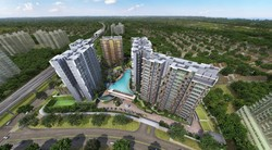 Grandeur Park Residences photo thumbnail #1