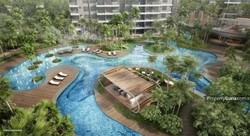 Grandeur Park Residences photo thumbnail #3