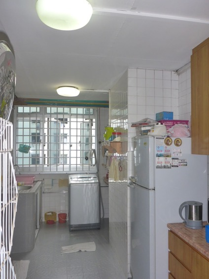 106 Serangoon North Avenue 1