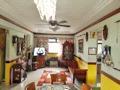 298 Bukit Batok Street 22