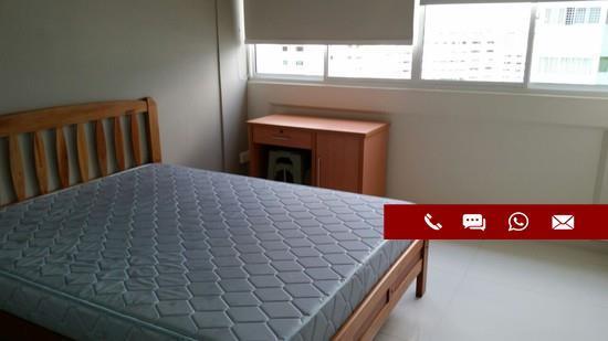 132 Yishun Street 11