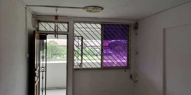 316 Ubi Avenue 1