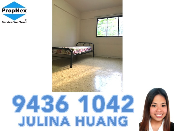 412 Bedok North Avenue 2