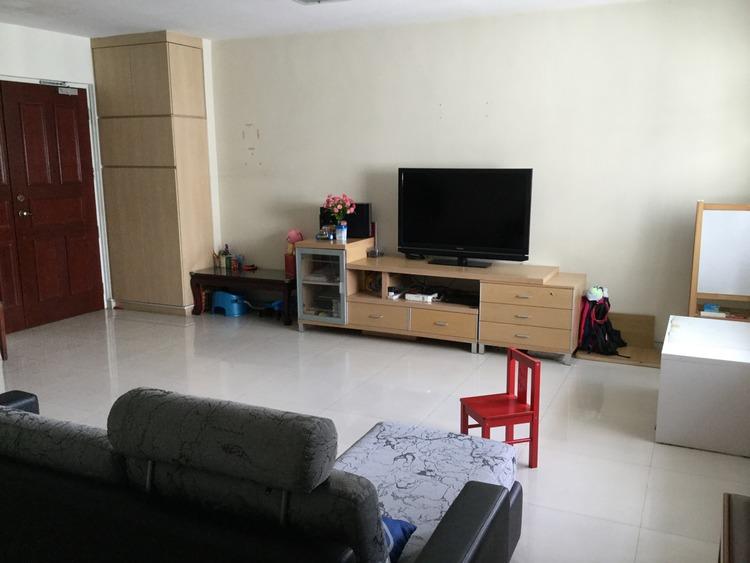 276C Jurong West Street 25
