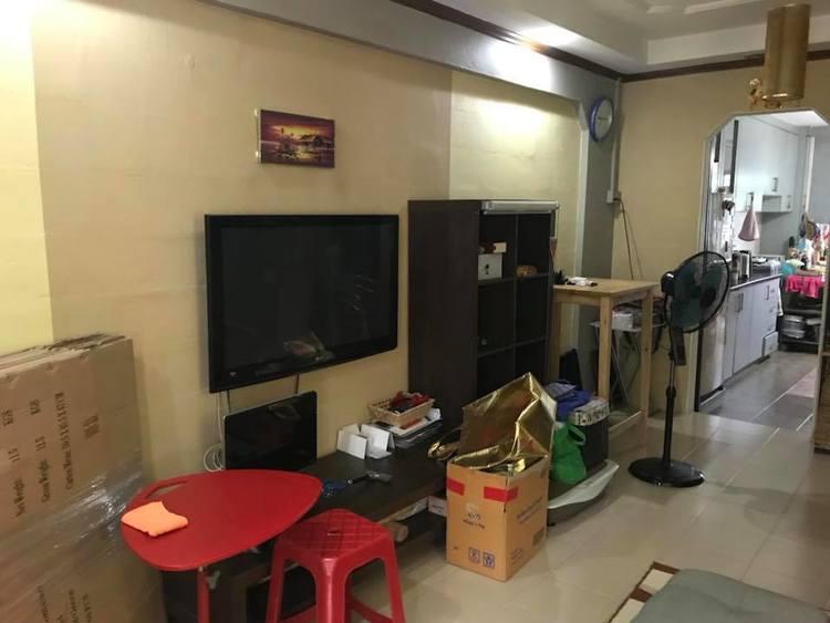 174 Bukit Batok West Avenue 8