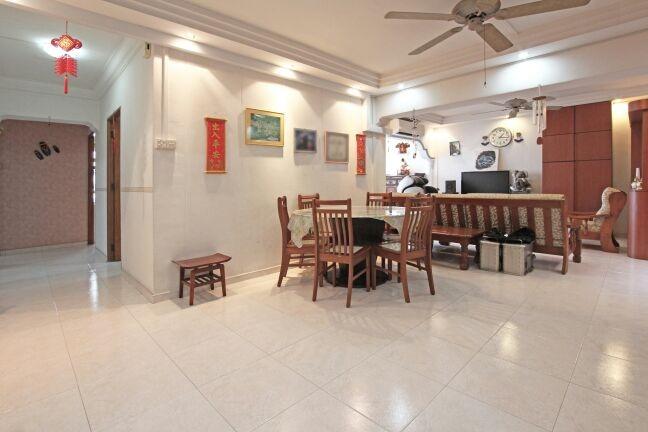 669A Jurong West Street 64