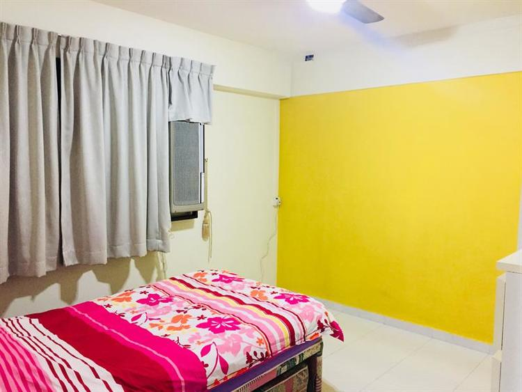 Pasir Ris Drive 1 Pasir Ris Hdb Executive For Rent 79664192