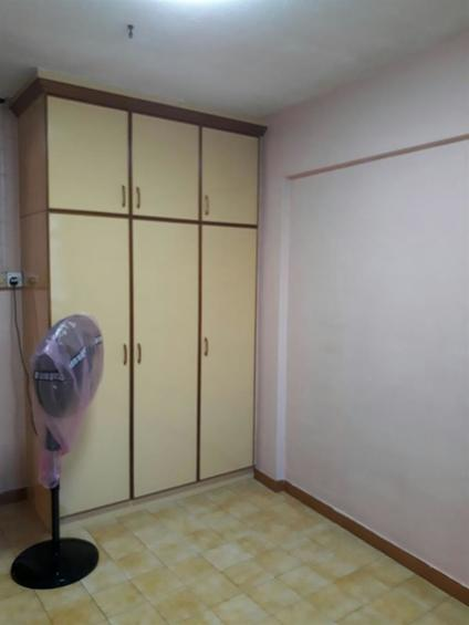 247 Jurong East Street 24