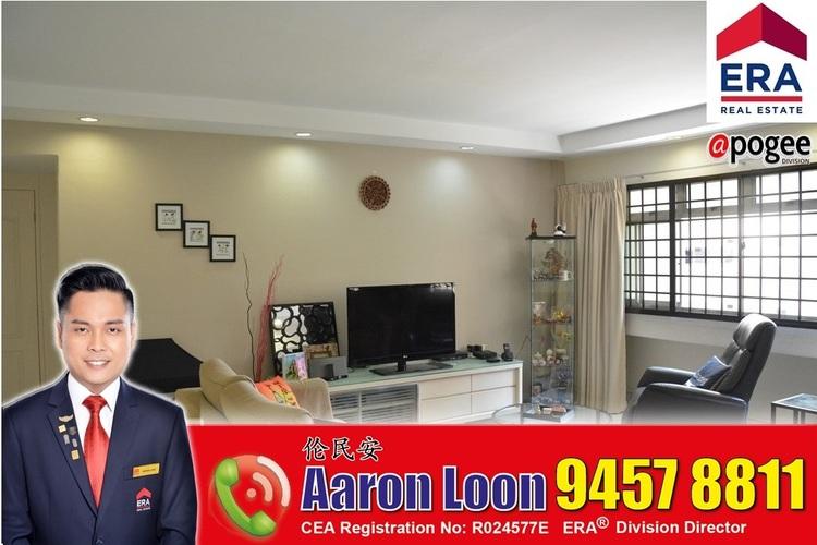 770 Pasir Ris Street 71