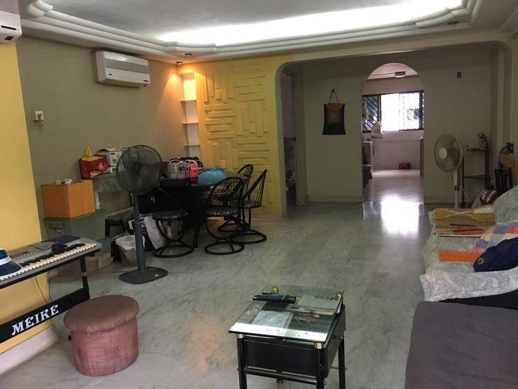 623 Ang Mo Kio Avenue 9