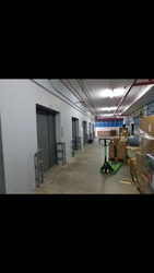 shun-li-industrial-park photo thumbnail #7