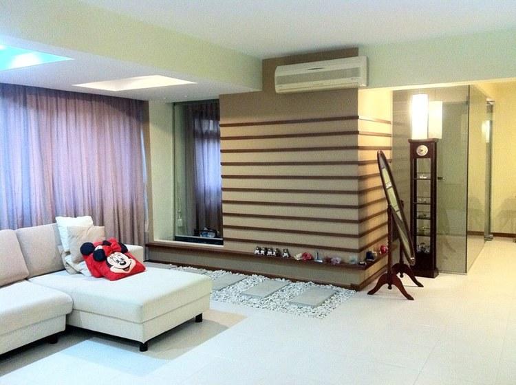 582 Pasir Ris Street 53