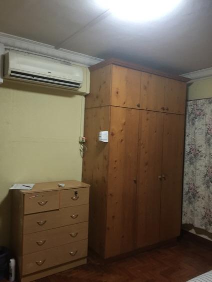 860 Tampines Avenue 5