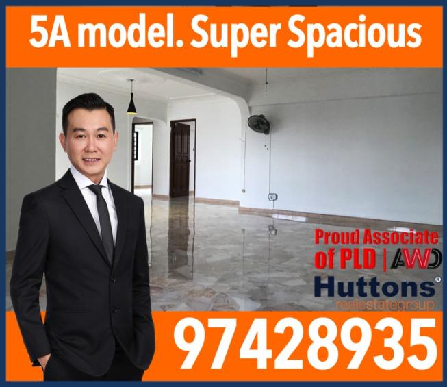 404 Jurong West Street 42