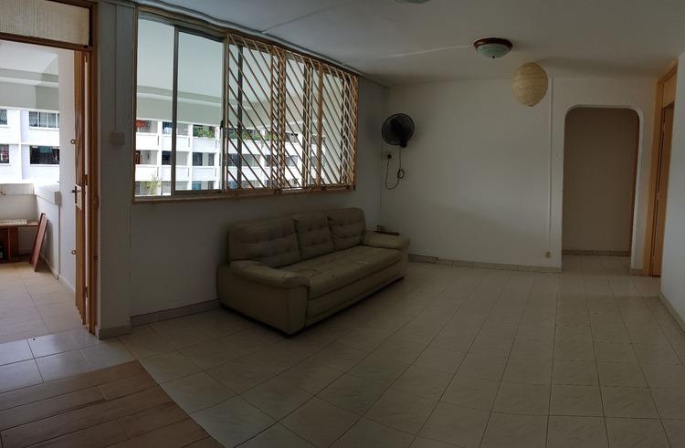 511 Hougang Avenue 10