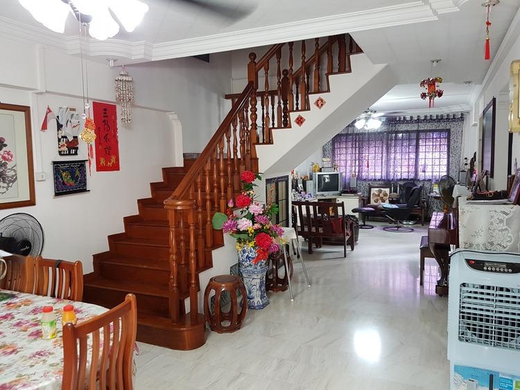 231 Bishan Street 23